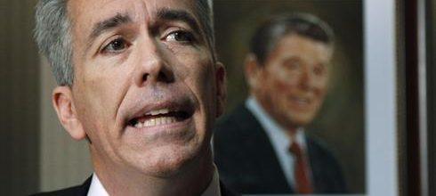 Illinois Congressman says 'nada' to Obama's job speech