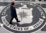 CIA opens New York probe