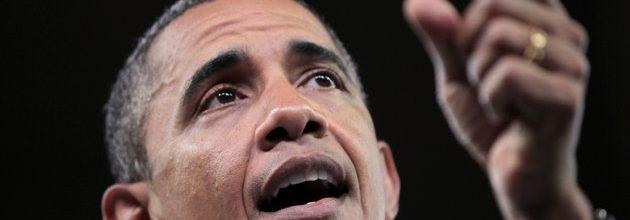 Obama wants $1.5 trillion in new tax revenue