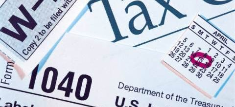Obama, Republicans carry tax, budget fight into 2012 elections