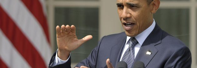 Obama's plan: Tax the rich, protect Medicare