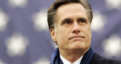 Romney takes slim lead over Paul in new Iowa poll; Santorum surges