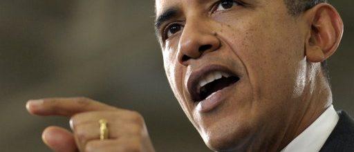 Obama budget sets up political battle on Capitol Hill
