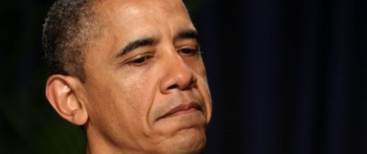 Why Obama's Super Pac went back to drawing board