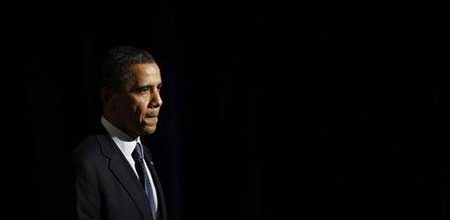 Obama to address energy issues, gas prices