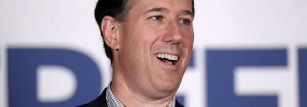 Santorum, Gingrich put price tags on their endorsements