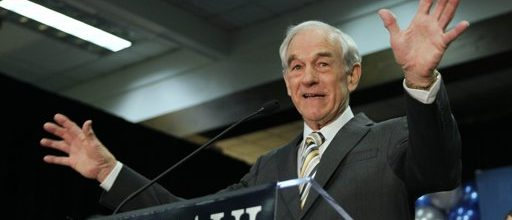 Ron Paul's delegate strategy could pay off at GOP convention