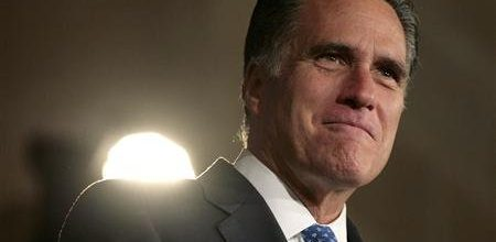 Romney says schools are failing under Obama's watch