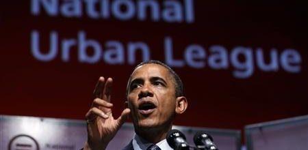 Obama pledges new efforts to curb gun violence