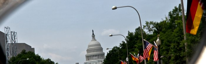 America's do-nothing Congress skips town with critical work unfinished
