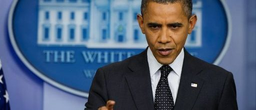 Obama campaign spent far more than it is raised for three straight months
