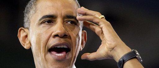 Obama: 'I want to preserve Medicare'