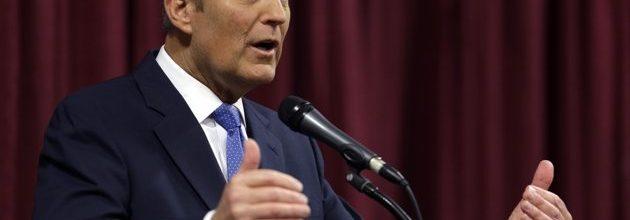 Can Todd Akin rebuild his Senate campaign after rape remark?