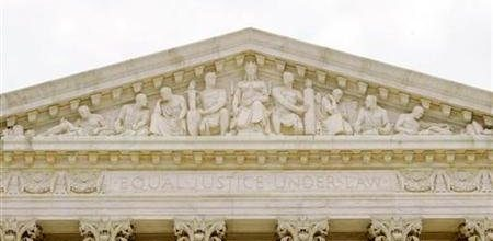 Supremes set to examine affirmative action in college admissions