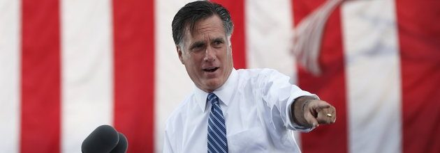 New numbers show Romney closing gap in Ohio
