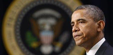 Obama to gun control advocates:  Listen to rural voices