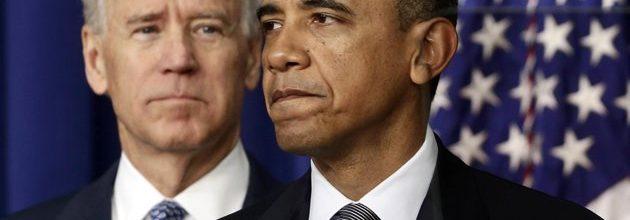 Obama: Gun control advocates need to learn to listen