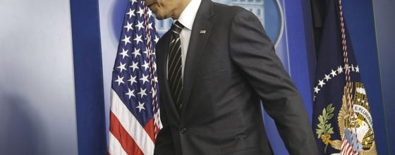 Obama pushing his programs to reluctant Democrats