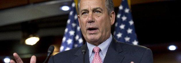 Bob Ney says Boehner is a drunk; Boehner calls Ney a felon who lies