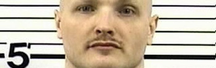 Second white supremacist arrested as result of Colorado prison chief's death probe