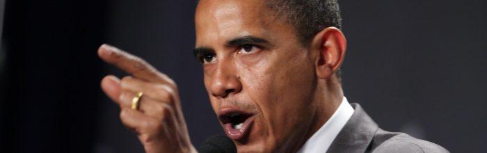 Obama lifts ban on transfer of prisoners from Gitmo to Yemen