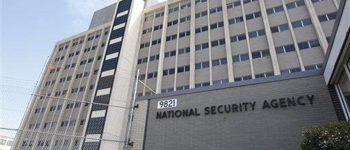 Obama muddles NSA debate with vague numbers