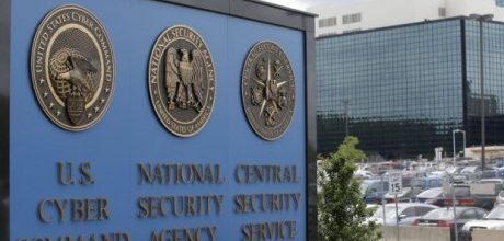 NSA breaks thousands of laws