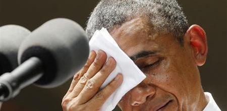 Obamacare struggles to meet critical deadlines