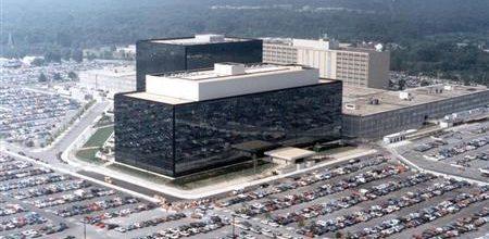 Secret court reauthorizes spying on Americans