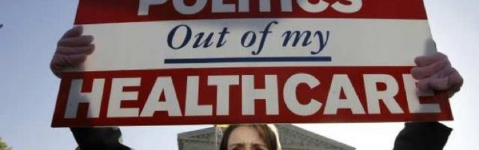 40th vote to repeal Obamacare?