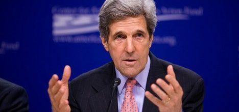 Rising threat from al-Qaida?