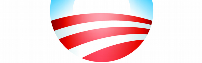 AFL-CIO steps up attacks on Obamacare