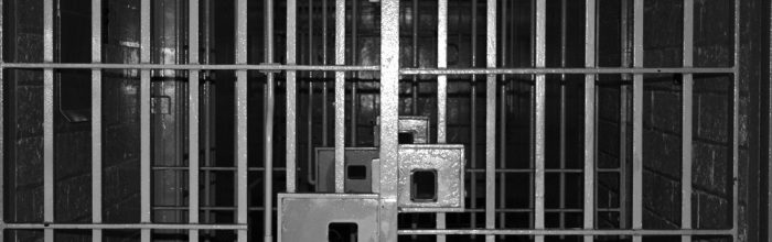 Congress looking to scale back on mandatory prison terms