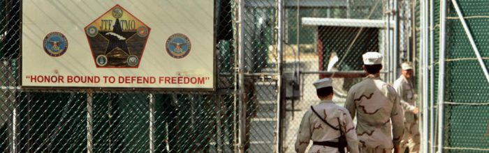 Obama wants to loosen Gitmo transfer rules