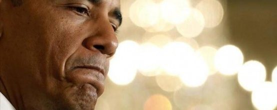 Can Obama hold Democrats together in election year?