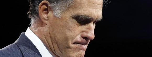 Documentary found Romney a 'cheap' candidate