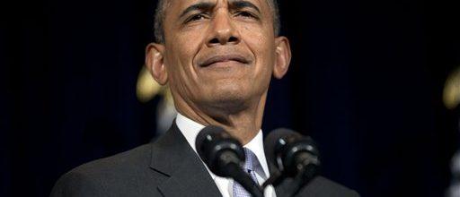 Obama stepping up pressure on minimum wage