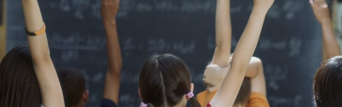 Obama in Miami to promote education agenda