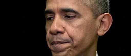 Obama promises action on Fort Hood shooting