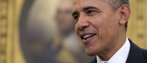 Obama: Republican budget stifles opportunity