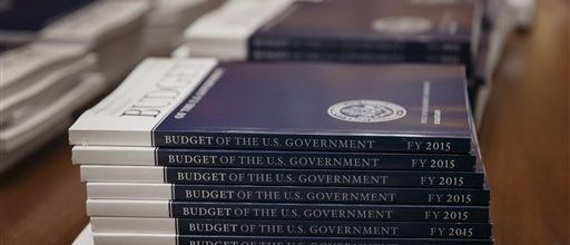 Things to remember on Budget Day