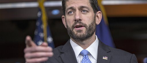 Tax breaks, special interests in budget deal