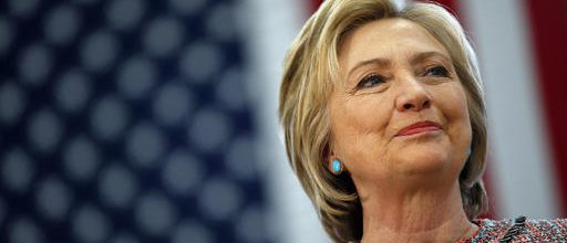 IG email report: More woes for Clinton