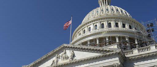 House rebukes United Nations over Israel