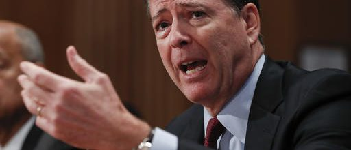 FBI gets warrant to examine emails
