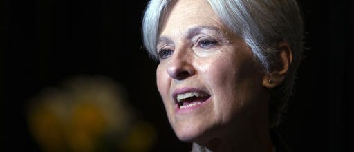 Stein takes recount to federal court