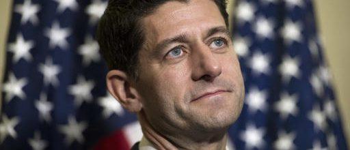 GOP set to dismantle Obama's legacy