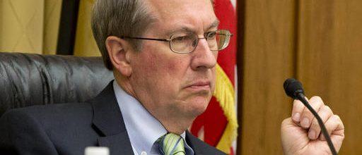 House Republicans gut ethics watchdog