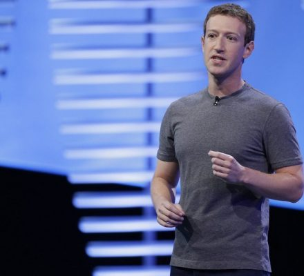 Facebook faces accountability problems
