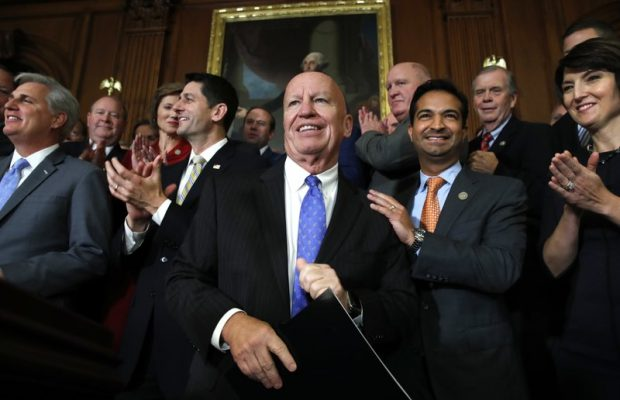 House approves tax bill but Senate unsure